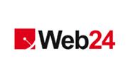 Web24.com.au Coupon February 2020