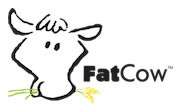 FatCow Coupon August 2019