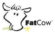 FatCow Coupon October 2018
