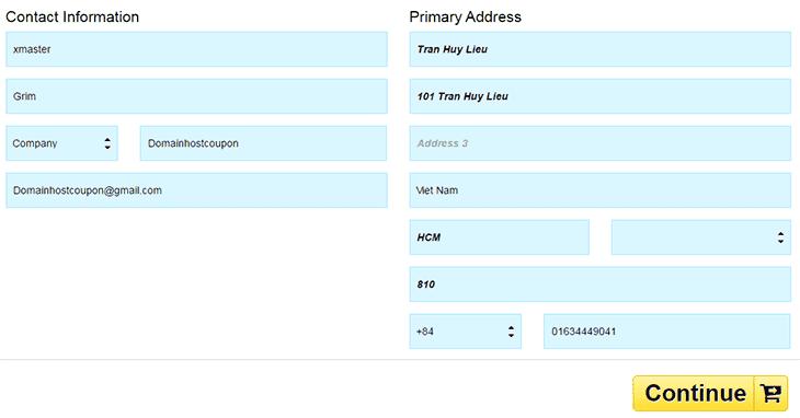 Image Result For Domain Name Registrar Reviews