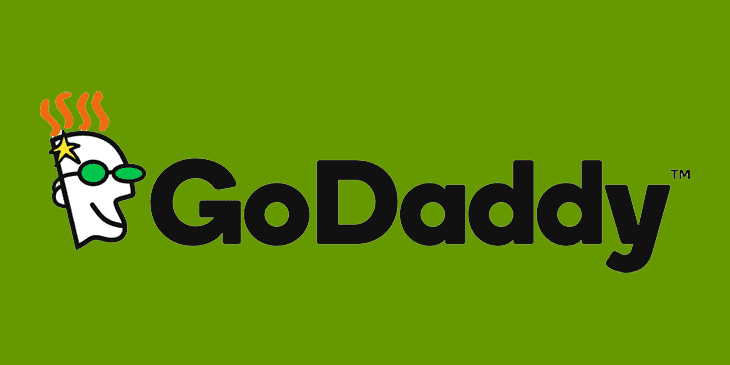 GoDaddy-new-Logo