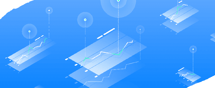DigitalOcean-Monitoring