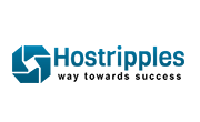 Hostripples India Coupon January 2019