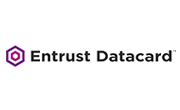 EnTrustDatacard Coupon August 2018
