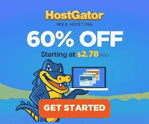 InterServer Coupon VPS Hosting and Web Hosting just $0.01/mo
