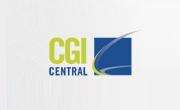 CGI-Central Coupon October 2021