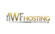 iWFHosting Coupon April 2019
