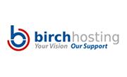 BirchHosting Coupon August 2019