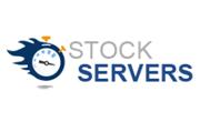 StockServers Coupon November 2019